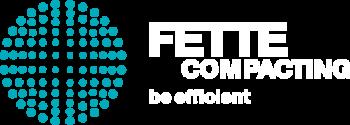 logo-fette-w500-white